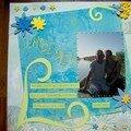Vacances été 2007