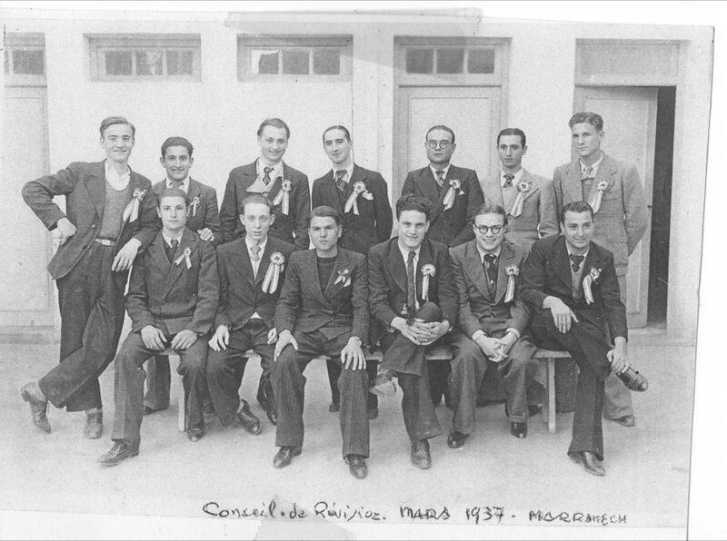 ConseilRevisionClasse1937