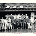 Album 43e RAC Rouen 1912 19