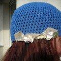 ti bonnet 8
