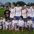 01-06-2008tournoisfoot031