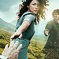Outlander title theme song (skye boat song) sing