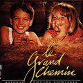 Le grand chemin (1986)