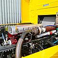 Renault Racing Truck_17 - 2016 [F] HL_GF