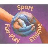Challenge Fair play du Comité Régional Olympique et Sportif remporté pour l' ASDC