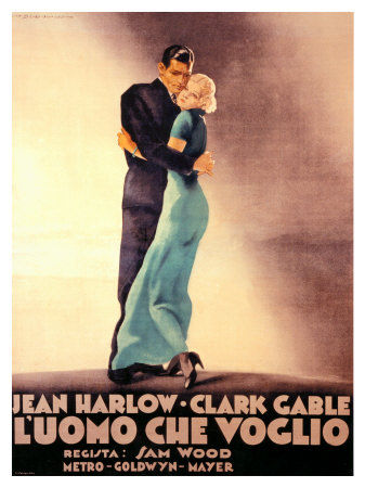 jean-1933-film-Hold_Your_Man-aff-01
