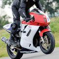 Moto-Expert-Saint-Quentin-Clastres-17