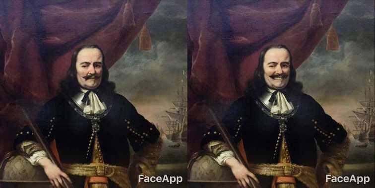 faceapp-museum-Olly-Gibbs-11