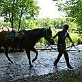 balade equestre gastronomique à La Lucerne d'Outremer (152)