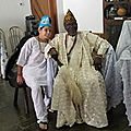 grand marabout medium voyant guérisseur traditionnel