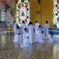 2010-11-06 Tay Ninh - temple Cao Dai x (88)