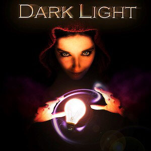 DarkLight