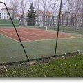 tennisRF