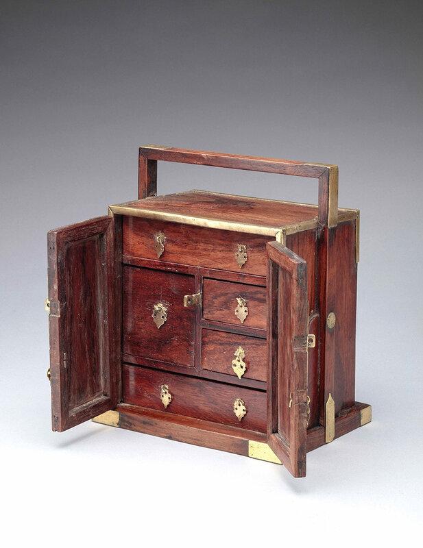 GrindleyJuly201117-05-Huanghuali-table-cabinet-#2