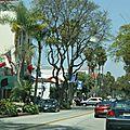 Santa Barbara (72)