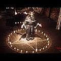 rituel amour magie du medium voyant serieux et competent makou