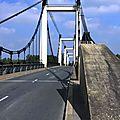 Montjean sur Loire-04