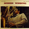 Bill Barron - 1961 - Modern Windows (Savoy)