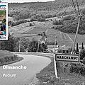 CC_Beaujolais_2016_Dimanche_Podium