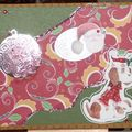 scraplift coeur de scrap oct 10