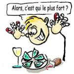 huitres humour1
