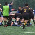 00881_RCP XV / PAM (24/01/2010) : Réserve