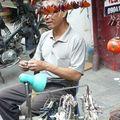 2010-11-16 Hanoi x (216)
