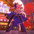 Fate-Extella-Link_2018_04-11-18_008
