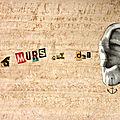 les murs ont oreilles (collage)_1425