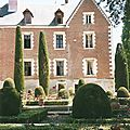 Le Clos Lucé (37)