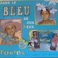 Dans le bleu de vos yeux... (PG publié le 29/01/07)