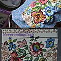 Kit_Virginia_FacileCecile1