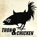 Logo Thon&Chicken
