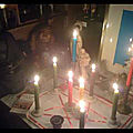 Marabout la réunion 974, grand voyant medium africain