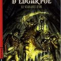Histoires extraordinaires d'edgar poe, adapté par thouard et seiter : issn 2607-0006