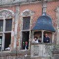5 sept 2010 fête de l'andouille avec jean pierre mader et collectif métissé (114)