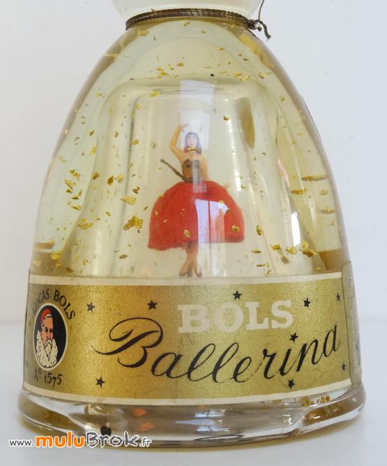 Bouteille-BOLS-paillettes-Ballerine-5-muluBrok-Vintage