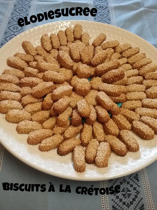 Photos biscuits 041