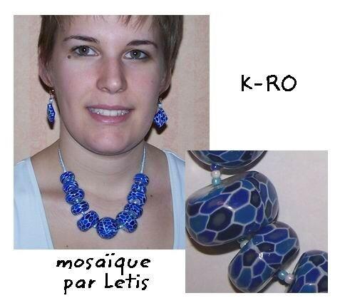 mosaique_letis