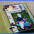 scrap4 mini album 003