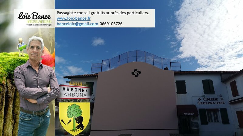 Paysagiste-Arbonne-Paysagiste-conseils-gratuits-aux-particuliers-Paysagiste-Pays-Basque-Loic-BANCE-3