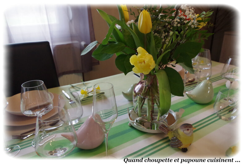 table printemps 2020-2225