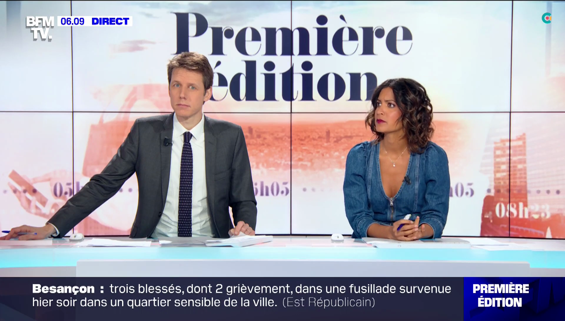 aureliecasse07.2019_12_26_journalpremiereeditionBFMTV