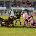 14IMG_2607T