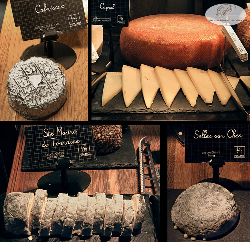 FROMAGES_CHEVRES_BREBIS