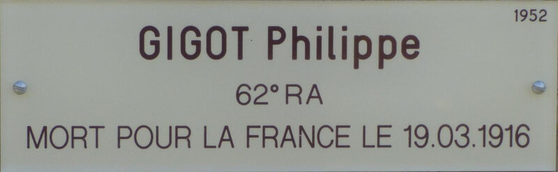gigot philippe de déols (1) (Medium)