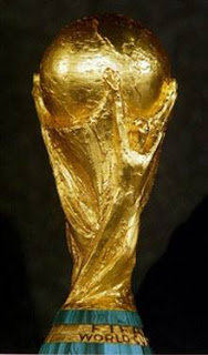 FOOTBALLEUR, CHANTEUR CINÉASTE DU GRAND MAITRE MARABOUT SORCIER GANDAHO SAFARI TIDIANE TEL/WHATSAPP: +229-63-39-25-31