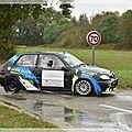 3eme Rallye du Coeur 2016_182
