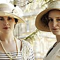 Downton-Abbey-Mary-Edith