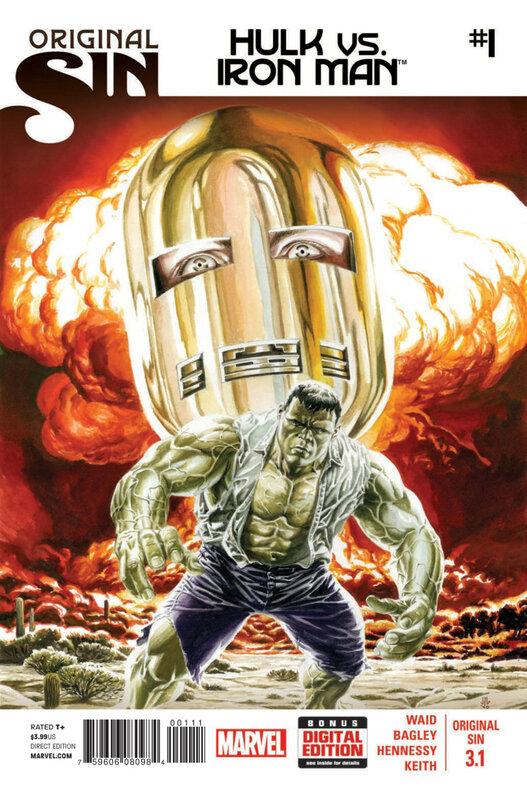original sin hulk vs iron man 01